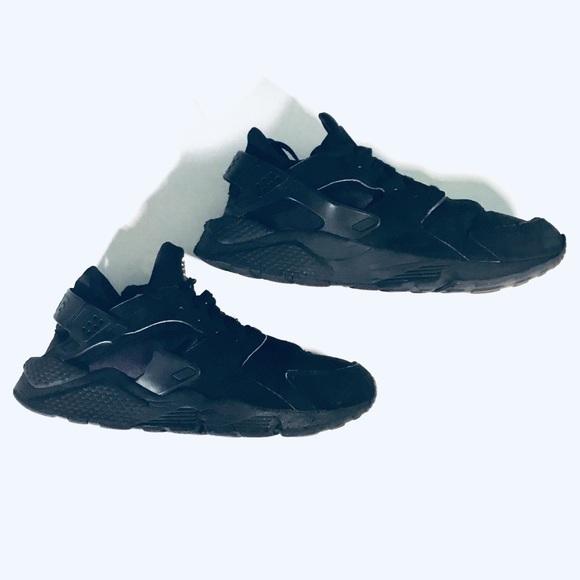 Nike Huarache Men's Size 13